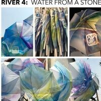 River 4: Water From a Stone