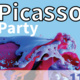 Picasso Party