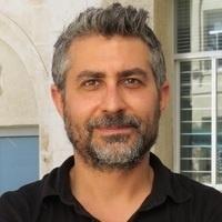 Anthropology Lecture - Omar Dewachi
