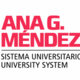 Ana G. Mendez University at Northwest