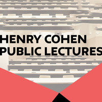 How We Labor: Building a New Social Contract for Jobs and Working People - A HENRY COHEN LECTURE