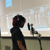 iRhyme by Media Rhythms Institute