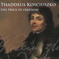 Thaddeus Kosciuszko Exhibit Opening