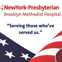 Serving Those Who've Served Us
