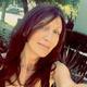 Arts and Letters Author Series: Francesca Lia Block