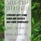 Self-Care Strategies