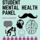 Student Mental Health Panel