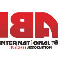 International Business Association Open House