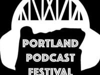Portland Podcast Festival