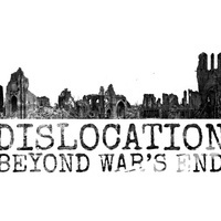 Dislocation Beyond War's End