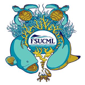 FSU Coastal & Marine Lab Open House 2019