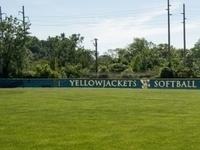 Club Softball: Rochester vs Ithaca