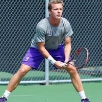 Kenyon College Men's Tennis vs  University of Northwestern Ohio