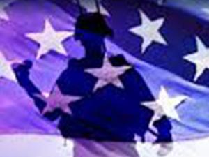 Pitt-Greensburg Veterans Storytelling Event:  Reflections of Service