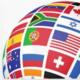 International Education Week Conversation Hour