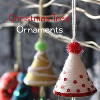 Outrageous Ornaments