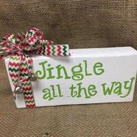 Gifts on a Budget, DIY Presents on a Dime | MakeX