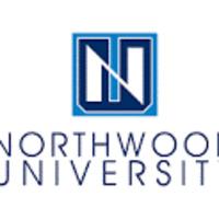 Northwood University at Northwest