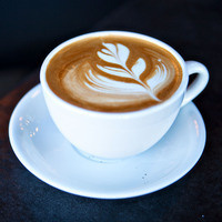 CANCELED DUE TO CAMPUS CLOSURE:  Catalog and Coffee