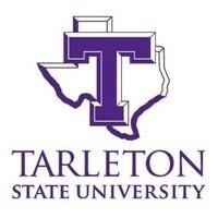 Tarleton State University at Northwest