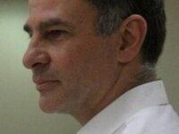 Dr. Ara Victor Nafian, NASA AMES