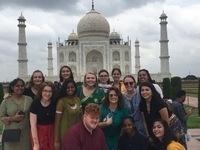 Diversity Abroad Alumni Panel