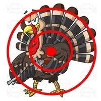 CMC Army ROTC 21st Annual Turkey Shoot