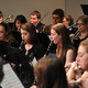 Wind Ensemble Fall Concert