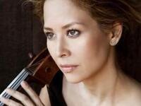 Literary Inspirations: Allison Eldredge on Cello