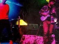 Matisyahu: Acoustic Sets