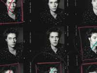 Rufus Wainwright: All These Poses Anniversary Tour 2018