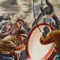 ArtWeek2018: The Art of Labor