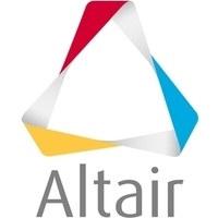 Altair Inspire Consultation Sessions