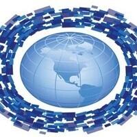 """Global Salon Speaker Series - """"Exploring International Whistleblower Behaviors and Legislation"""""""