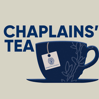 Chaplains' Tea with the School of Nursing & Health Studies