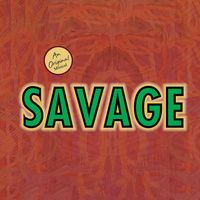 Savage - World Premiere Musical