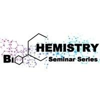 Biochemistry Special Seminar: Tom Snaddon, Ph.D.