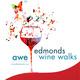 Edmonds Summer Wine Walks