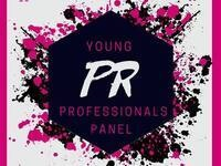 Public Relations Alliance Professionals Panel