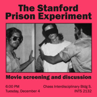 stanford experiment ethical issues