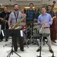 Jazz Faculty Quintet
