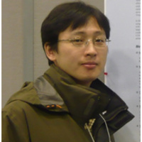 ENVR/WR Seminar: Assessing Impacts of Aerosol Geoengineering on Terrestrial Biogeochemical Feedbacks,Cheng-En Yang, Ph.D. Candidate