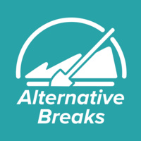 Alternative Breaks Information Sessions