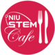 STEM Café: Retail Renaissance: Virtual Reality, Omnichannel Retailing and Other Emerging Trends in Shopping