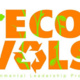 """""""A Plastic Ocean"""" Documentary and Discussion with EcoVols"""