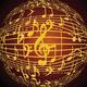 NIU Philharmonic