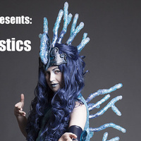 Costume Club Workshop: Thermoplastics