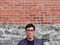 Third Friday Colloquia: Sound is Not Enough - Dialectic Tension in Timbre Composition