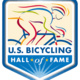 2018 U.S. Bicycling Hall of Fame Induction