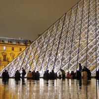 Study Abroad for Sociology and Community Studies Majors